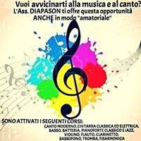 Scuola Civica Musicale Menfi
