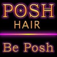 POSH HAIR