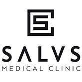 Salus Medical Clinic S.L.