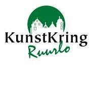 KunstKring Ruurlo 4U