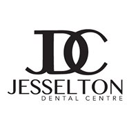 Jesselton Dental Centre