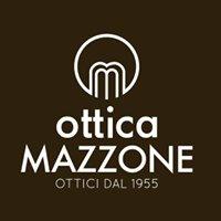 Ottica Mazzone ottici dal 1955