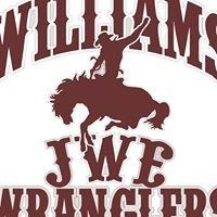 James Williams Elementary PTA