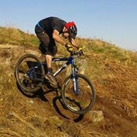 Comrie Croft Bike Trails Scotland