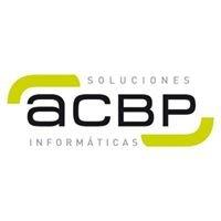 ACBP, Diseño e Implementación de Software, S.L.