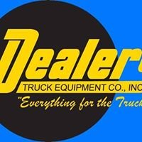Dealers Truck Equipment Company