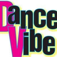 Dance Vibe