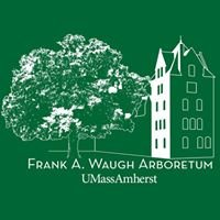 The Frank A. Waugh Arboretum at UMass Amherst
