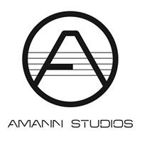 Amann Studios