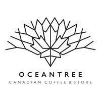 Ocean Tree Canadian Coffee & Store