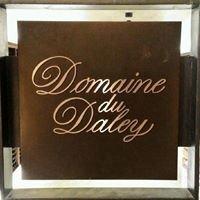 Domaine du Daley