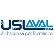 USLaval