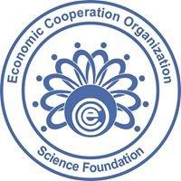 ECO Science Foundation