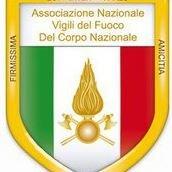 Associazione Nazionale Vigili del Fuoco in congedo Parma