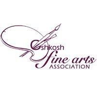 Oshkosh Fine Arts Association