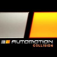 Automotion Collision Centre