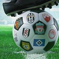 FC Aesch Int. U19 Turnier