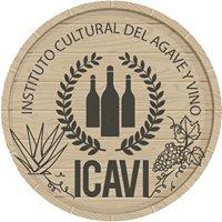 ICAVI Instituto Cultural del Agave y el Vino