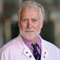 Dr. Steven Curley