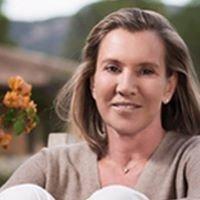 Clínica Estética Mallorca Dr. Petra Rau
