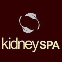 KidneySpa
