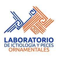 Laboratorio de Ictiología Universidad Nacional de Colombia sede Bogotá