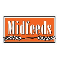 Midfeeds