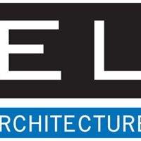 Belz Architecture