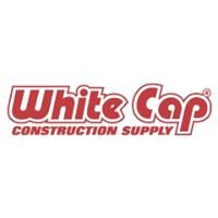 White Cap Construction Supply