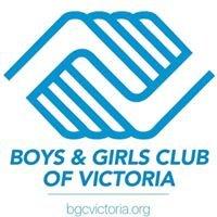 Boys & Girls Club of Victoria, Inc.
