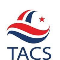 TACS Turkish American Cultural Society