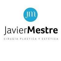 Javier Mestre Cirugía Plástica y Estética