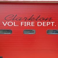 Clarkton Fire Department