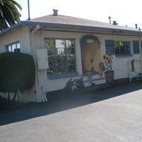 Children's Learning Cottage