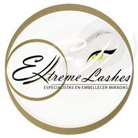 Extreme Lashes Colombia - Especialistas en embellecer miradas