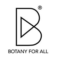 Botany for All
