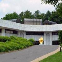 Embassy of France La Maison Francaise De Washington