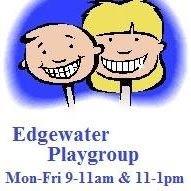 Edgewater Playgroup