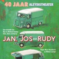 Aleydis Theater