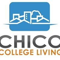 Chico College Living