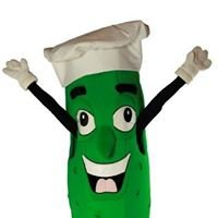 Mr. Pickle's Sandwich Shops