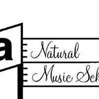 A Natural Music School