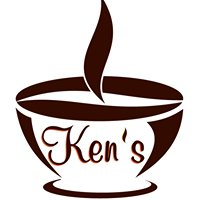 Ken's Coffee Service