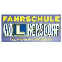 Fahrschule Wolkersdorf