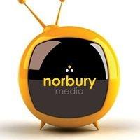 Norbury Media