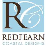 Redfearn Coastal Designs