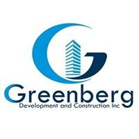 Greenberg Construction