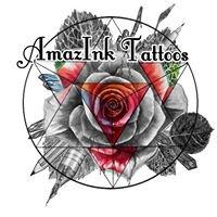AmazInk Tattoos