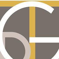 Terry & Degraauw, P.C. Family Law Firm
