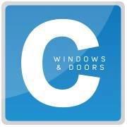 Creative Windows & Doors